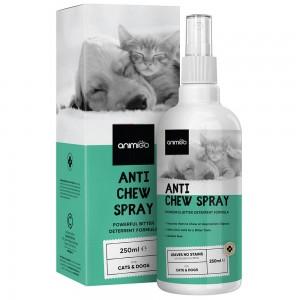 Anti Chew Spray - 8.45 fl oz/ 250ml