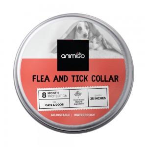 Flea & Tick Collar