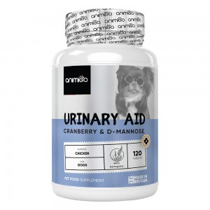 Urinary Aid for Dogs