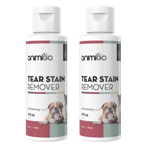 Tear Stain R...