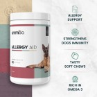 /images/product/thumb/allergy-aids-for-dogs-3-uk-new.jpg