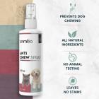 /images/product/thumb/anti-chew-spray-3-uk-new.jpg