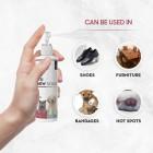 /images/product/thumb/anti-chew-spray-4-uk-new.jpg