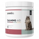 /images/product/thumb/calming-aid-for-cats-1-new.jpg
