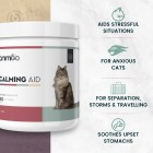 /images/product/thumb/calming-aid-for-cats-3-uk-new.jpg