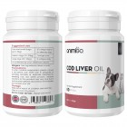 /images/product/thumb/cod-liver-oil-2-new.jpg