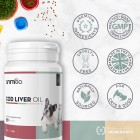 /images/product/thumb/cod-liver-oil-6-uk-new.jpg