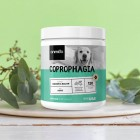 /images/product/thumb/coprophagia-softchew-4.jpg