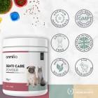 /images/product/thumb/denti-care-powder-6-uk-new.jpg