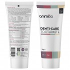 /images/product/thumb/denti-care-toothpaste-2-new.jpg