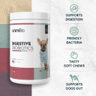 /images/product/thumb/digestive-probiotics-for-dogs-3-uk-new.jpg