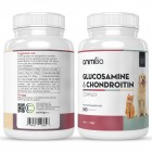 /images/product/thumb/glucosamine-and-chondroitin-capsules-2.jpg