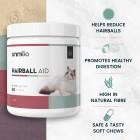/images/product/thumb/hairball-aid-3-uk-new.jpg