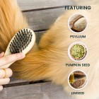 /images/product/thumb/hairball-aid-4-uk-new.jpg