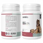 /images/product/thumb/krill-oil-2.0-new.jpg