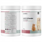 /images/product/thumb/multi-vitamin-powder-2-new.jpg