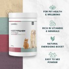 /images/product/thumb/multi-vitamin-powder-3-uk-new.jpg