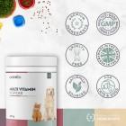 /images/product/thumb/multi-vitamin-powder-5-uk-new.jpg