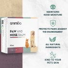 /images/product/thumb/paw-nose-balm-3-uk-new.jpg
