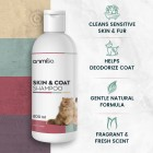 /images/product/thumb/skin-and-coat-shampoo-3-uk-new.jpg