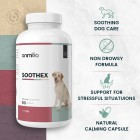 /images/product/thumb/soothexfordogs-3-uk-new.jpg
